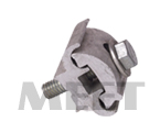 Aluminum Line Tap & Cable Clamp