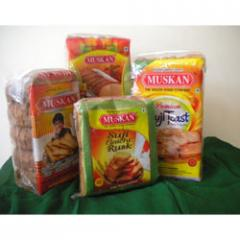 Biscuits or Namkeen Gift Packs
