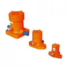 Linear Piston Vibrators