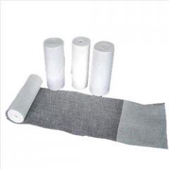 Roller Bandages 4