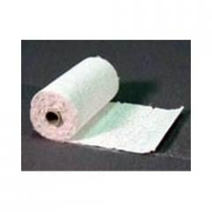 Rolled Bandage For Plaster Of Paris