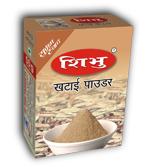 Amchur Powder