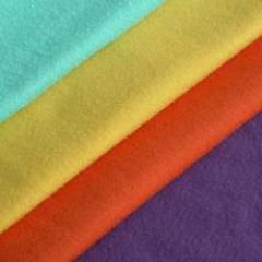 Industrial Garments Fabric