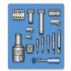 Fine boring tools