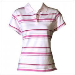 Supply type:oem service age group:adults product type:t-shirts material:100% cotton fabric weight:180 grams technics