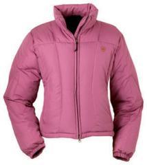 Winter Clothing