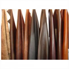 Cow Leathers