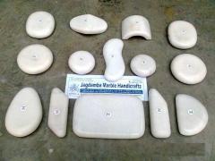 14 - Piece Cold Stone Kit