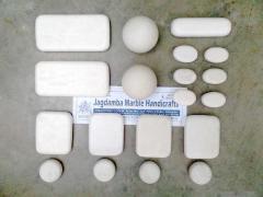 19 - Piece Cold Stone Kit