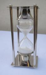 Antique Hourglasses
