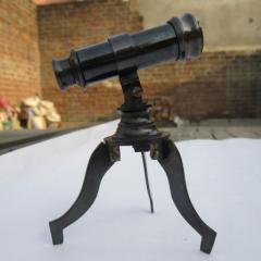 Antique Telescopes