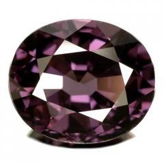 Spinel Gemstones