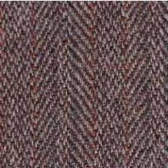 Tweed Wool Fabrics