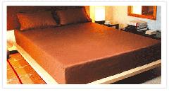 Bed Linen Venus