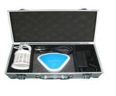 Portable Detox Spa