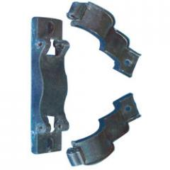 Cable Laying Accessories