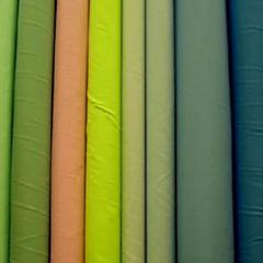 Bamboo Fabrics