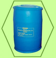 Protein Hydrolysate Solution