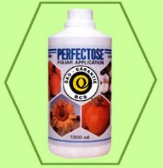 Perfectose - Liquid