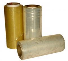 Wraping Sheets