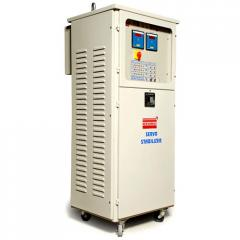 Servo Stabilizer (air-cooled)