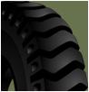 Loader Tyres