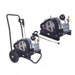 High Pressure Cleaner MCT-HP-1600