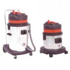 Vacuum Cleaner (MODEL: MCT-C15/30/260/360)