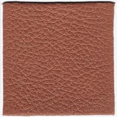 Roma Leather