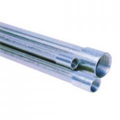 Intermediate Metallic Conduit