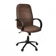 Back Office Chairs