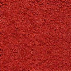 Red Oxide For Foundry Grade