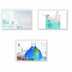 Chemicals Hardener