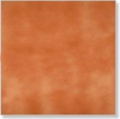 Ceramic Glazed Floor Tile Size 300x300mm