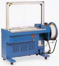 Automatic tape applicators