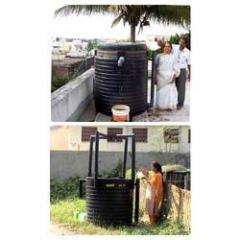 ARTI Biogas Plants