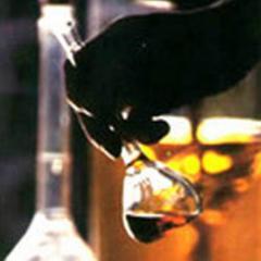 Low viscosity Ecmalon 4421