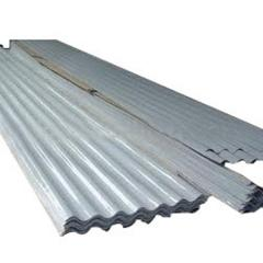 Cement Fibre Roofing Sheets