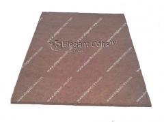 Rubberised Coir Sheet