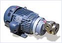 Gearbox Pump