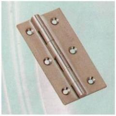 Steel Door Hinges