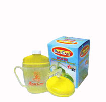 Baby Care Multipurpose Sipper