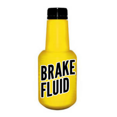 Synthetic Functional Fluid