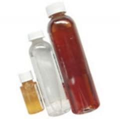 Hexane Chemical