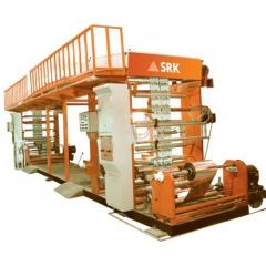 Lamination / Coating Machine
