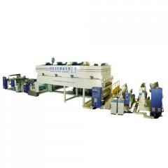 EXC Extrusion Laminating Machines