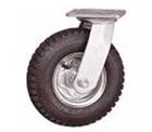 Колела за ръчни колички
