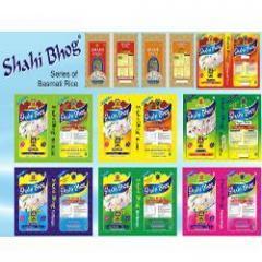 Shahi Bhog Basmati Rice