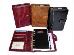Corporate Gift Accessories