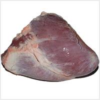 Offals - Beef Heart